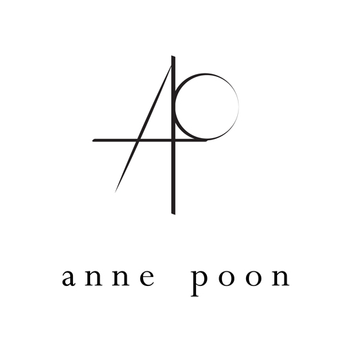Anne Poon